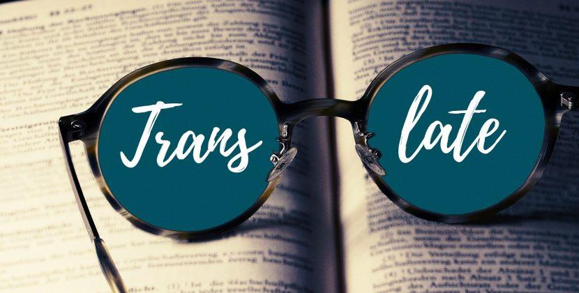 Les meilleurs traducteurs en ligne