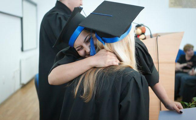 Les diplômes d'anglais dans le monde du travail