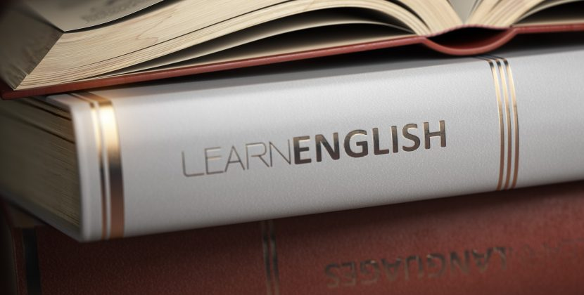 Les Conseils Pour Apprendre Et Retenir Les Verbes Irreguliers Activites Anglais Fr