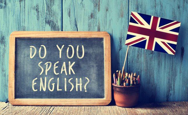 Les adjectifs principaux à connaître en anglais